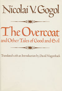 Historical Event Summary | The Overcoat by Nikolai Gogol