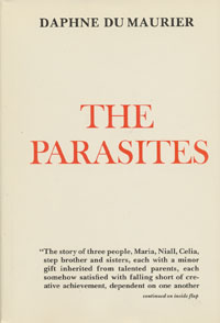Du Maurier/Parasites              