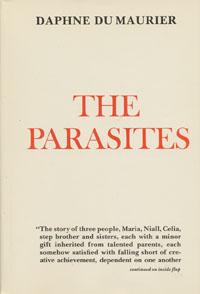 Du Maurier/Parasites