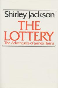 Jackson/The Lottery