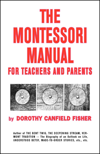 Manual for Teachers and Parents