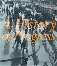 Audi: History of Progress 2nd Ed