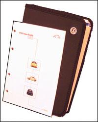 vw volkswagen owner s manual new beetle 1999 bentley rh bentleypublishers com 1999 VW Beetle Thermostat 1999 VW Beetle Parts Catalog