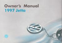 VW Jetta 1997 OM