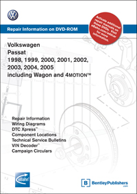 volkswagen passat 1998 1999 2000 2001 2002 2003 2004 2005 rh bentleypublishers com 2002 passat owners manual download 2002 passat owners manual pdf