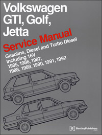gti repair manual free owners manual u2022 rh wordworksbysea com vw golf gti mk5 factory repair manual vw golf gti mk5 workshop manual
