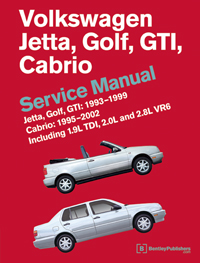 2002 vw cabrio owners manual daily instruction manual guides u2022 rh testingwordpress co Struts for 2006 VW Golf GLS 2008 VW Golf