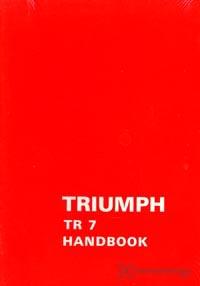 Triumph+tr7+76