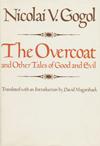 Gogol/Overcoat