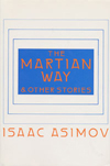 Asimov/The Martian Way