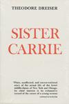 Dreiser/Sister Carrie