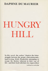 Du Maurier/Hungry Hill