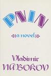 Nabokov/Pnin