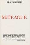 Norris/McTeague