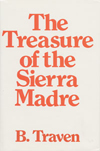 Traven/Treasure of Sierra Madre