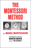 Montessori/Montessori Method