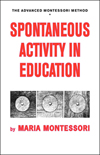 Montessori/Spontaneous Activity