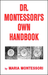 Dr. Own Montessori's Handbook