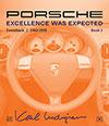 Porsche: Excellence Was Expected