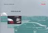 Audi A8 2000 OM