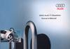 Audi TT Roadster 2003 OM