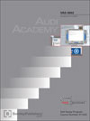Audi VAS 5052<br />Design and Function<br />Technical Service Training<br />Self-Study Program