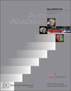 Audi quattro <br />The Evolution of Audi All-Wheel Drive<br />Technical Service Training<br />Self-Study Program