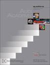 Audi quattro Evol of Audi AWD SSP