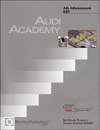Audi A8L Infotainment<br />Technical Service Training<br />Self-Study Program