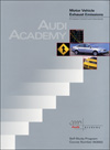 Audi Motor Vehicle Exhaust Emissions<br />Emission Control and Standards<br />Technical Service Training<br />Self-Study Program