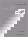 Audi Chassis Systems<br />Technical Service Training<br />Self-Study Program