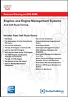 Engine and Engine Management Systems