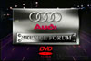Audi Service Forum Broadcasts on DVD<br />2001-AUG-17