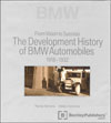 BMW Development History 1918-1932