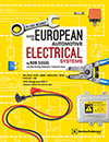 The Hack Mechanic <br /> Guide to European <br /> Automotive Electrical Systems