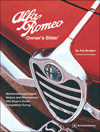 Alfa Romeo Owner&#039;s Bible