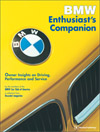 BMW Enthusiast&#039;s Companion