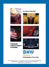 BMW Notecards