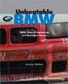 Unbeatable BMW - Jeremy Walton