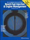 Bosch Fuel Injection/Eng Mgmt