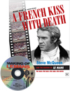 A French Kiss with Death  w. DVD
