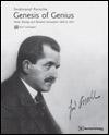 Ferdinand Porsche-<br/>Genesis of Genius