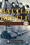Battle for the Beetle - Ludvigsen