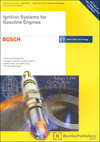 Bosch TI: Ignition Sys for Gas Eng