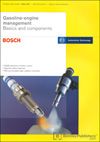 Bosch TI: Gasoline-Engine Mgmt