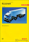 Compressed Air Systems for Commercial Vehicles: 2