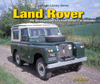 Land Rover by Karl Ludvigsen