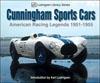 Cunningham Sports Cars