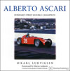 Alberto Ascari