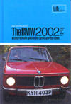 The BMW 2002